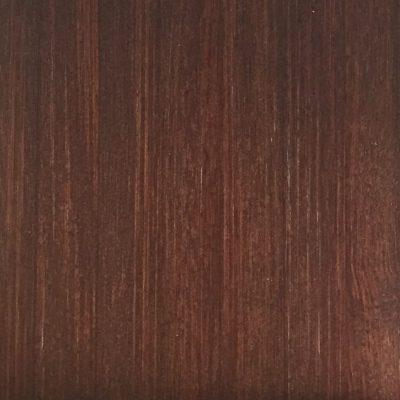 Bamboo - Rosewood