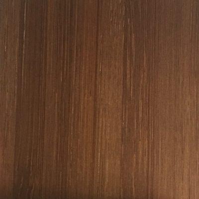 Wood Blinds - Bamboo - Teak