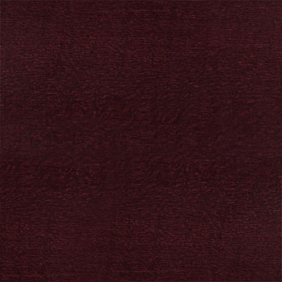 Wood Blinds - Mahogany