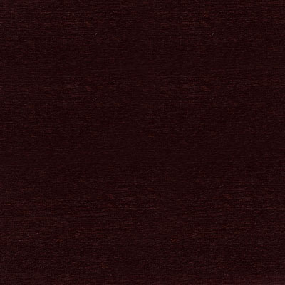 Wooden Blinds - Dark Mahogany