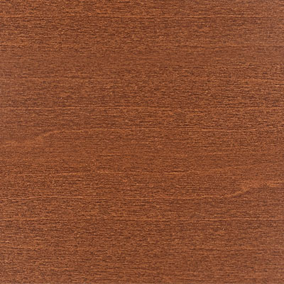 Wooden Blinds - Walnut