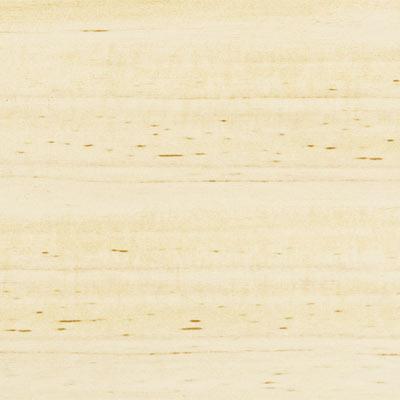 Wood Blinds - Whitewash
