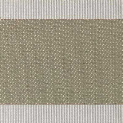 Zebra Blinds - Florence Beige