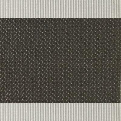 Zebra Blinds - Florence Mocha