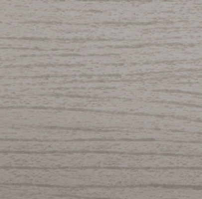Wood Blinds - Limewash