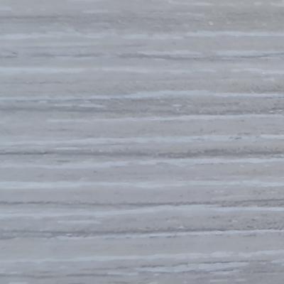 Plaswood Blinds - Ash Granite