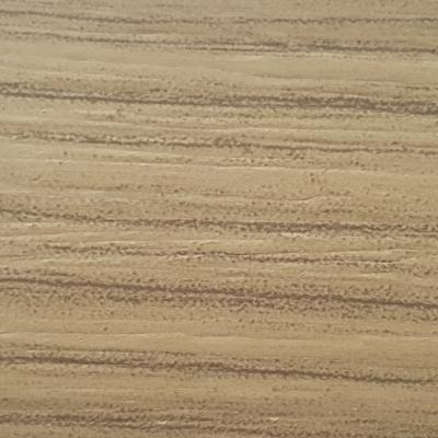 Faux wood blinds - Ash Pebble