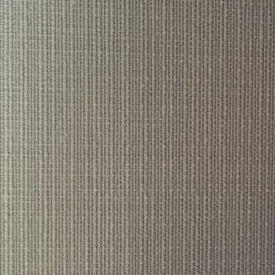 Riviera - Grey
