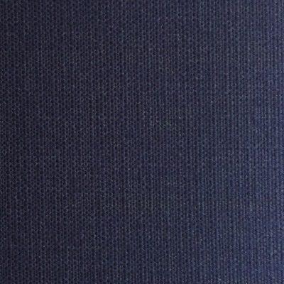 Vertical Blinds - Riviera - Navy