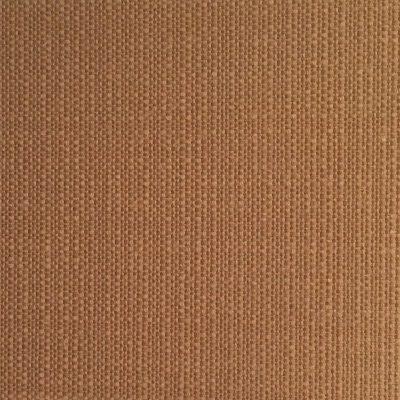 Vertical Blinds - Riviera - Rust