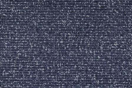 Vertical Blinds - Econo - Navy