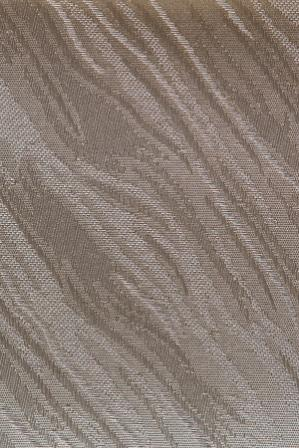 Vertical 127mm Metallic Silver IMG_0209r
