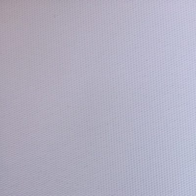 Vertical Blinds - Blockout - White