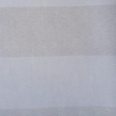 roller blinds manahattan grey