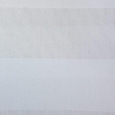 Manahattan - White