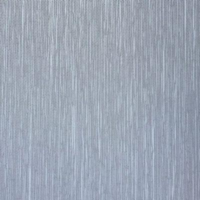 Milan - Grey