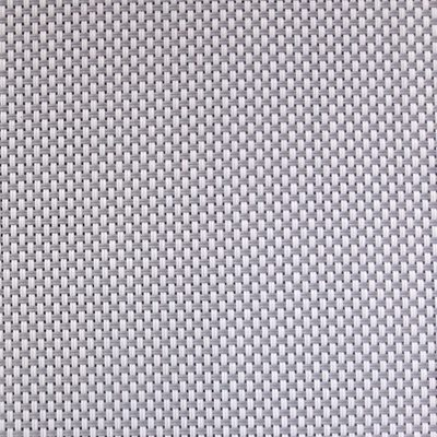 Premierweave - White Grey