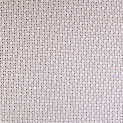 premier weave white linen