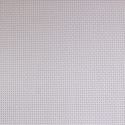 Roller Blinds - Premierweave - White