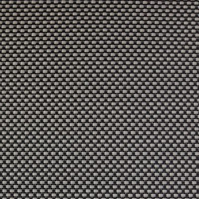 Roller Blinds - Premierweave - Charcoal Grey