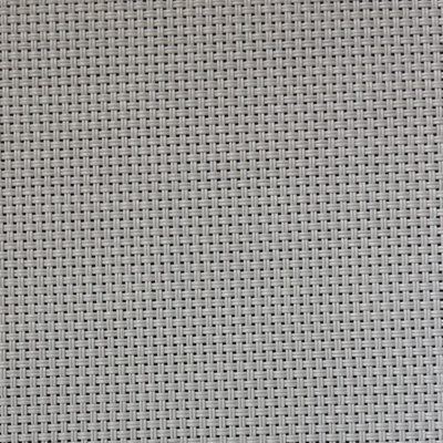Roller Blinds - Premierweave - Grey