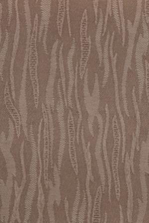 Vertical Blinds - Van Gogh - Grey