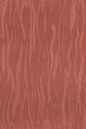 vertical 127mm new van gouh pink IMG_0071r