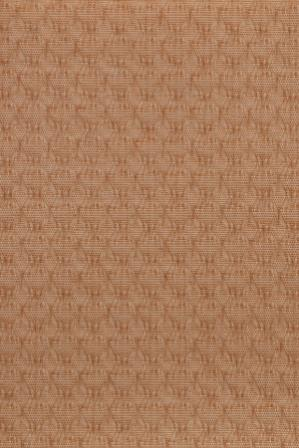 Vertical Blinds - Regal - Peach